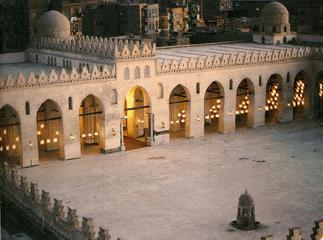 http://islaam_introduction.tripod.com/Masajid1/Al-Hakim-Mosque_Cairo_990-1013.jpg